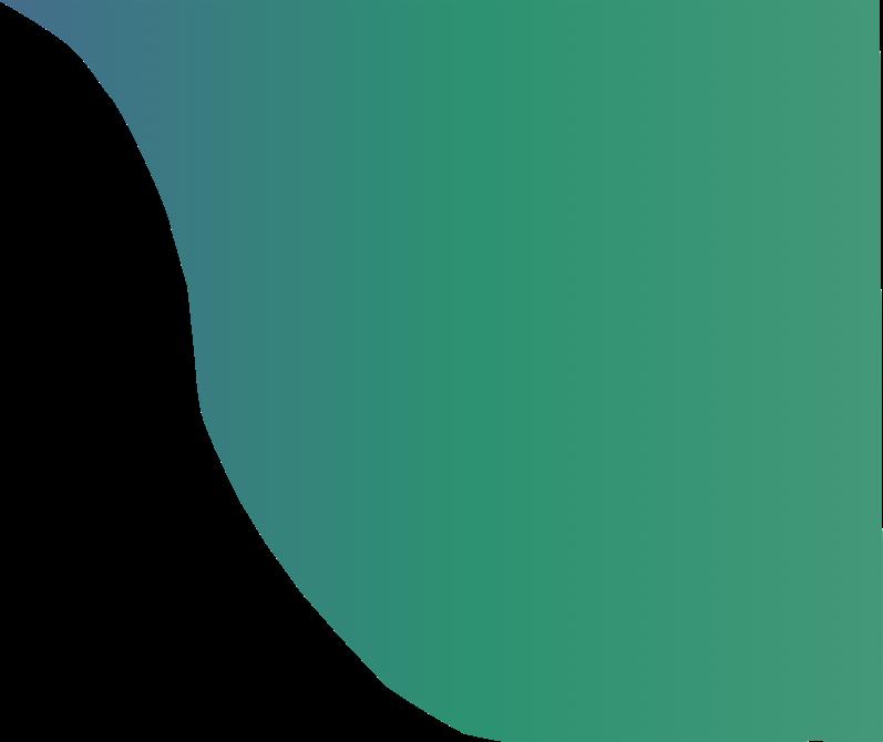 upper-right-shape