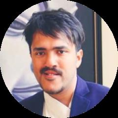 Rohit Thapa